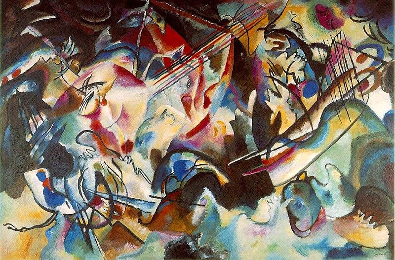 800px-Vassily_Kandinsky,_1913_-_Composition_6.jpg